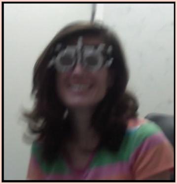 trial glassses