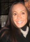 Francesca's Rheumatoid Arthritis story