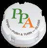 Patient Assistance Program Logo