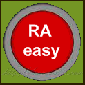 RA easy button