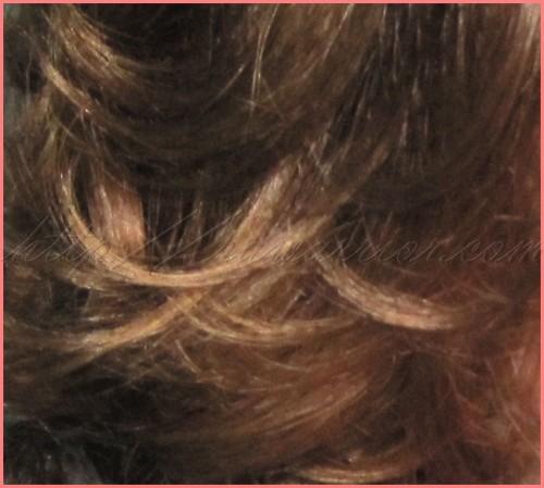 Hair pic