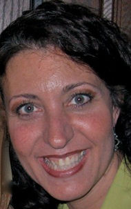 Nancy's rheumatoid arthritis story