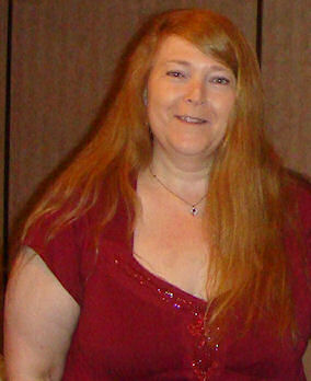 Shelley's Rheumatoid Arthritis story