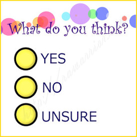 Funny survey image