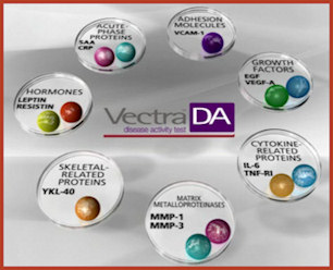 screenshot from www.vectra-da.com