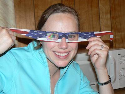 Dana_3d_glasses