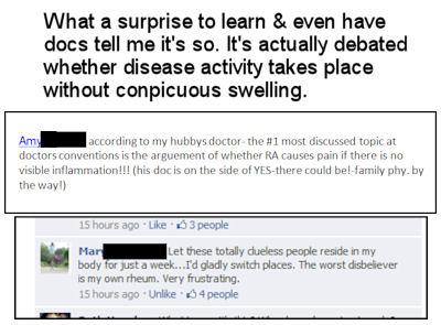 drs_debate_swelling