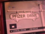 Pfizer_sign_photoshop