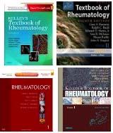 Rheumatology_textbooks_sm