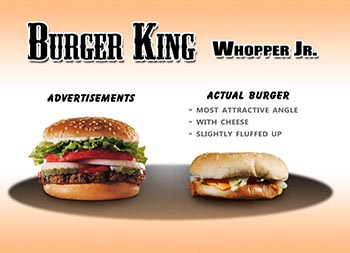 Burger-King-Whopper-Jr-Alphaila