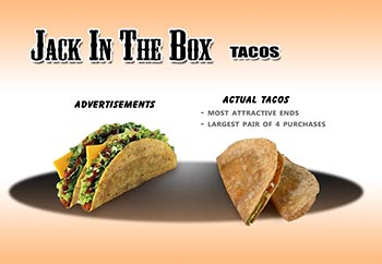 Jack-in-Box-Tacos-Alplhala