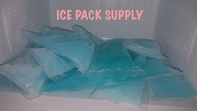 ice pack supply