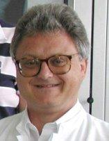 Lothar M Kirsch