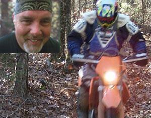 Terry's Rheumatoid Arthritis story