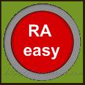 RA easy button