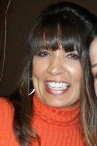Charlotte's Rheumatoid Arthritis story
