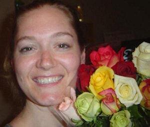 Melisa Rheumatoid Arthritis story
