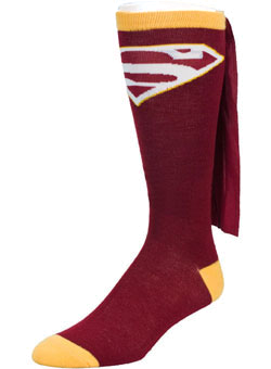 Redskins_cape_socks_Superman